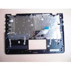 Bàn phím laptop Lenovo Yoga 300-11IBY keyboard