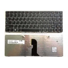 Bàn phím laptop Lenovo Z460 keyboard