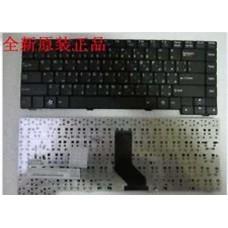 Bàn phím laptop Lg C500 C400 C300 A310 keyboard