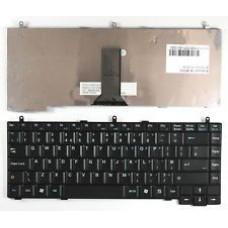 Bàn phím laptop Lg K1 keyboard