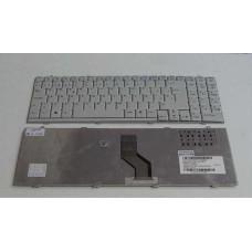 Bàn phím laptop Lg R580 R590 R560 R570 MÀU TRẮNG keyboard