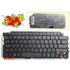 Bàn phím laptop Lg Z430 keyboard