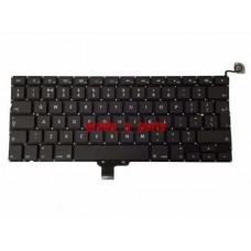 Bàn phím Macbook A1278 (châu âu) keyboard