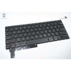 Bàn phím laptop Macbook A1286 (2009 2010 2011 Mid-2012) (tiếng anh) keyboard