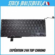 Bàn phím Macbook A1297 (tiếng anh) có đèn keyboard