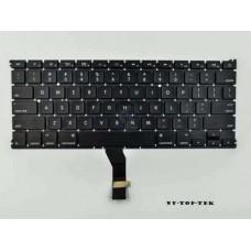 Bàn phím laptop Macbook A1369 , A1466 (tiếng anh ) keyboard
