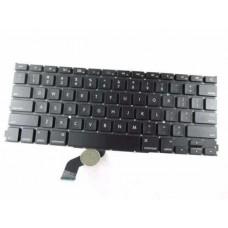 Bàn phím laptop Macbook Pro A1425 (tiếng anh ) keyboard