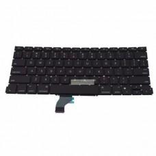 Bàn phím laptop Macbook Pro Retina Macbook A1502 MF843 (tiếng anh ) keyboard
