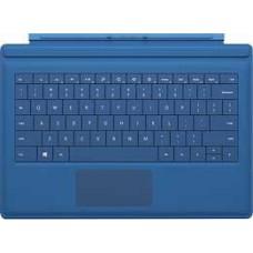 Bàn phím laptop Microsoft SURFACE PRO 3,PRO 4 PRO 5,PRO 6(MÀU XANH) FULL BOX keyboard