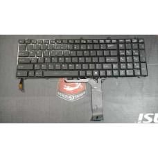 Bàn phím MSI GE60 GE70(CÓ ĐÈN) keyboard