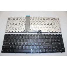 Bàn phím laptop MSI GE60,GE70 keyboard