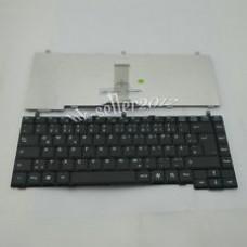 Bàn phím laptop MSI M510 M645 M660 M655 keyboard