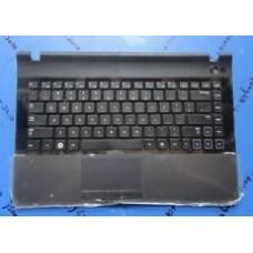 Bàn phím Samsung 300E4A NP300E4A ĐEN (nguyên bệ) keyboard