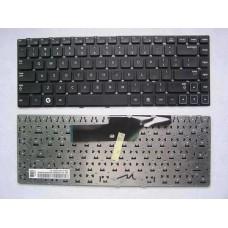 Bàn phím laptop Samsung 300E4A NP300E4A NP300V4A 300V4A MÀU ĐEN keyboard