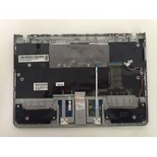 Bàn phím laptop Samsung 5 550 XE303C12 XE550C21 XE550C22 (nguyên bệ) keyboard