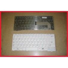 Bàn phím laptop Samsung N120,N510,150 màu trắng keyboard