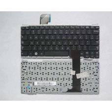 Bàn phím laptop Samsung NC110,NC108 (MÀU ĐEN) keyboard