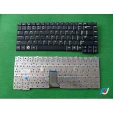 Bàn phím Samsung NP-700Z3 NP-700Z4 keyboard