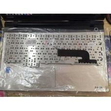 Bàn phím laptop Samsung NP-X518 X518 NP-X520 X520 keyboard