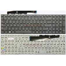 Bàn phím laptop Samsung NP300E7A NP300E7A (MÀU ĐEN) keyboard