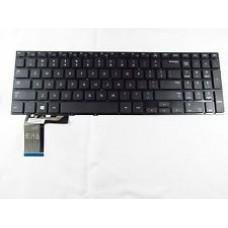 Bàn phím laptop Samsung NP450R5E NP450R5V NP470R5E,NP370R5E,NP510R5 đen keyboard