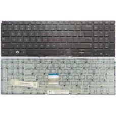 Bàn phím laptop Samsung NP700Z5A (nguyên bệ) keyboard