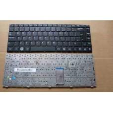 Bàn phím laptop Samsung R428,R429,R540,R618,R620, R439,R463,R465,R467,R468,R470 ĐEN keyboard