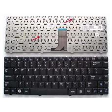 Bàn phím laptop Samsung R519 keyboard
