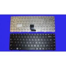 Bàn phím laptop Samsung R520 keyboard