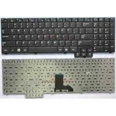 Bàn phím laptop Samsung R530 R517 R523 R528 R540 R538 RV508 RV510 Q528 keyboard