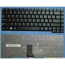 Bàn phím laptop Samsung R58 R408 R458 R410 R460 R60,R70,R510,P510,R560,P560 keyboard