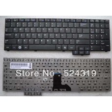 Bàn phím laptop Samsung R580 keyboard