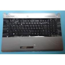 Bàn phím laptop Samsung RV710 ,RV720 (nguyên bệ) keyboard