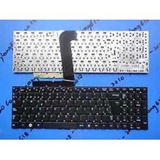 Bàn phím laptop Samsung SF510 RF510 QX530 Q528 (châu âu) keyboard