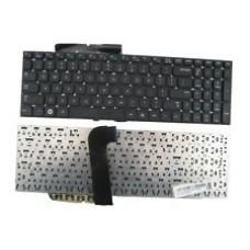 Bàn phím laptop Samsung SF510 , RF510 ,QX530,Q528 keyboard