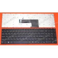 Bàn phím laptop SONY Fit15 SVF15 SVF15E MÀU ĐEN keyboard