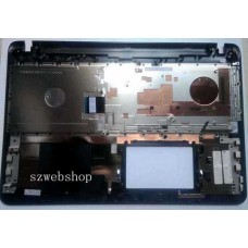 Bàn phím SONY Fit15 SVF15 SVF15E (màu đen + nguyên bệ) TỐT keyboard