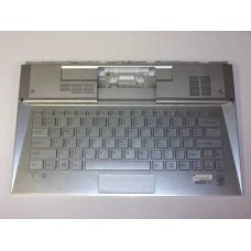 Bàn phím laptop SONY SVD- 13 MÀU BẠC + CÓ ĐÈN + CÓ KHUNG keyboard