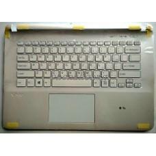 Bàn phím laptop SONY SVF- 14A MÀU TRẮNG (NGUYÊN BỆ) TỐT keyboard