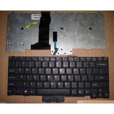 Bàn phím laptop SONY VGN-BX keyboard