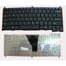 Bàn phím laptop SONY VGN-BZ keyboard