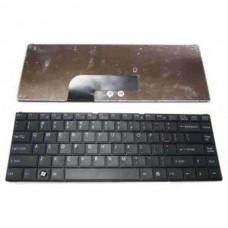 Bàn phím laptop SONY VGN N series MÀU ĐEN ( TIẾNG ANH) keyboard