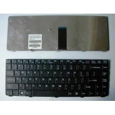 Bàn phím laptop SONY VGN NR ,NS (MÀU ĐEN) TIẾNG ANH keyboard