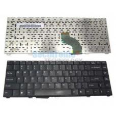 Bàn phím laptop SONY VGN-SZ keyboard