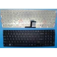 Bàn phím laptop SONY VPC- EC MÀU ĐEN keyboard