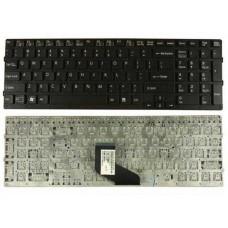 Bàn phím laptop SONY VPC-F2 (MÀU ĐEN ) keyboard