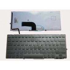 Bàn phím laptop SONY VPC- SB SD ( MÀU BẠC +có đèn) TỐT keyboard