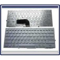 Bàn phím laptop SONY VPC- SB , SD MÀU BẠC keyboard