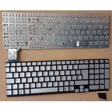 Bàn phím SONY VPC- SE màu đen keyboard