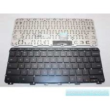 Bàn phím Toshiba CHROMEBOOK C35 keyboard